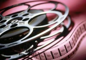Украина и Польша договорились о совместном кинопроизводстве