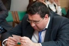 П'яний депутат єдинорос пристав до японської делегації зі словами