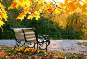 На выходных в Украине ожидается сухая, солнечная погода