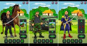 Харків'яни створили Android-гру
