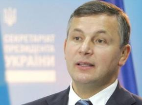 Кремль дал приказ по отводу войск РФ с территории Украины, - Гелетей