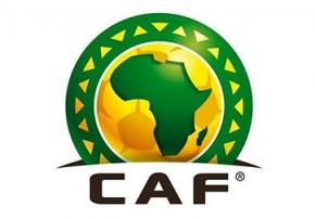 Марокко відмовилося проводити Кубок Африки з футболу через епідемію Еболи