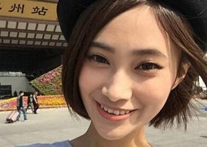 Китаянка отправилась в путешествие по стране секс-автостопом