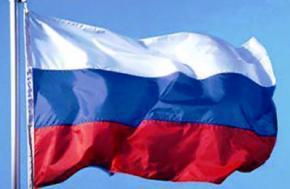 У Росії зростає невдоволення