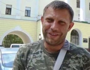 Лидер террористов обещает взять путь на Крым силой