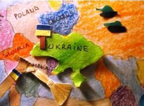 11-летний украинец создал патриотический мультфильм