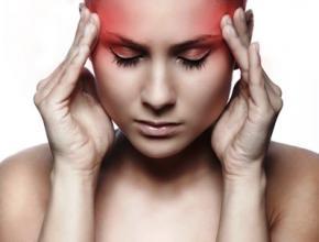 Лікування головного болю народними методами в домашніх умовах