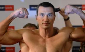 Кличко отримає шанс стати абсолютним чемпіоном світу в 2015 році