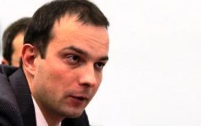 Майбутня парламентська коаліція обіцяє зняти недоторканність з депутатів