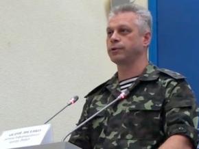 За сутки в зоне АТО погибли пять украинских воинов, 10 - ранены, - СНБО