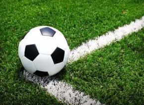 УЄФА не віддасть Росії кримські клуби