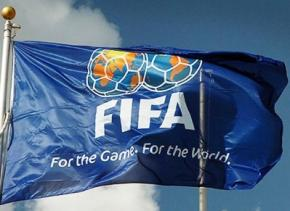 ФИФА официально извинилась перед Украиной за