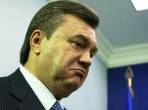 Интерпол решает, объявлять ли Януковича в розыск