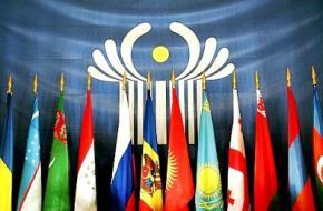 В СНГ отказались иметь дело с ЛНР и ДНР в обход Украины