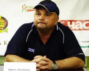 ФІФА вимагає від Росії покарати українського тренера за