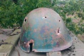 В зоне АТО за сутки погиб один военный, пятеро ранены – СНБО
