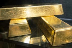 В Китаї у високопоставленого члена Компартії знайшли 37 кілограмів золота