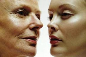 Какие продукты питания ускоряют процесс старения человека?