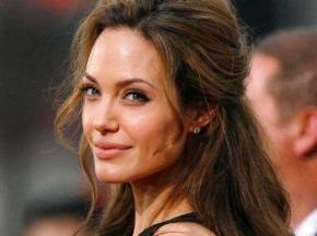 Анджелина Джоли завершает свою актерскую карьеру