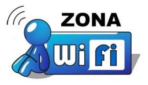 Wi-Fi-випромінювання може викликати нудоту та навіть параліч, - вчені