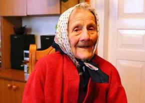 Пенсіонерка воскресла в морзі через 11 годин після смерті
