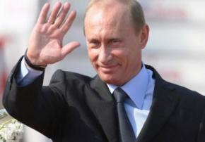 Чим гірше живуть росіяни, тим вищий рейтинг Путіна