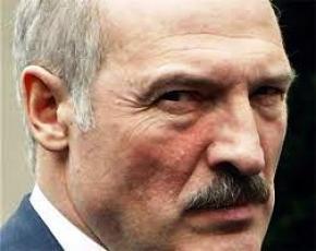Лукашенко погрожує відповісти Росії на