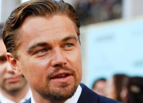 Сколько лет Леонардо Ди Каприо?, - 11 ноября актеру исполнилось 40