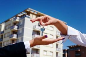 Крымским заемщикам разрешили не платить ипотеку