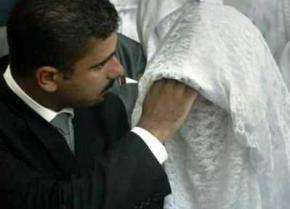 Житель Саудівської Аравії скасував весілля через зовнішність нареченої