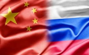 Китай підтримав російську агресію щодо України і анексію Криму