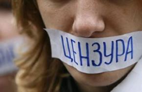В России впаяли срок за советский анекдот в соцсети