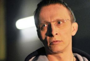 Російський актор Охлобистін заявив, що очікує введення російських військ в Україну