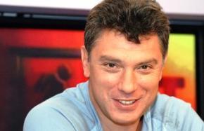 Таможенного союза больше нет, - Немцов