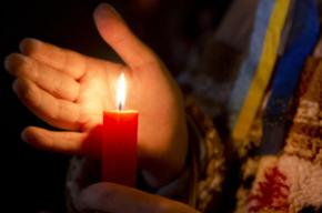 За минулу добу загинули троє українських військовослужбовців, 14 поранені, - РНБО