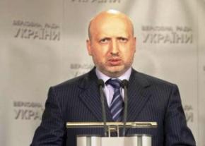 СНБО вводит жесткий пропускной режим с оккупированными территориями