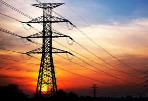 Віялові відключення електрики по всій Україні триватимуть до кінця зими