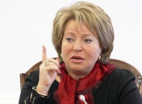 Росія хоче визнати недійсною передачу Криму Українській РСР в 1954 році