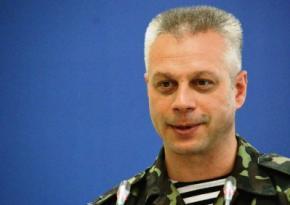 За добу серед українських військовослужбовців немає втрат
