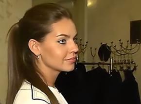 Депутат Елена Кошелева солгала о работе в реанимации харьковской больницы?