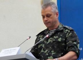 Двоє українських військовослужбовців загинули протягом доби в зоні АТО, ще 5 - поранені, - РНБО