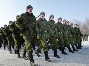 Украину ждет новая волна мобилизации, Минобороны рассказало о деталях