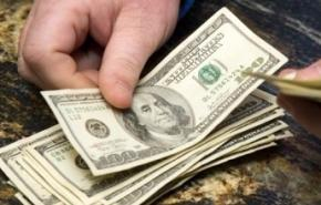 Валютні кредити будуть реструктуризовані за курсом 7,99 грн/дол