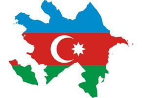 Азербайджан не рассматривает возможность вступления в Евразийский союз