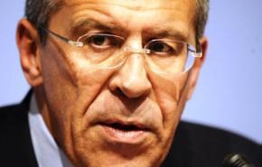 Россия хочет сохранить Донбасс в составе Украины, а в Крыму может разместить ядерное оружие
