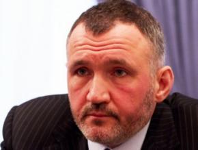 Дело против Кучмы закрыли за миллиард долларов?