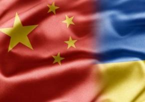 Китай намерен предоставить помощь Украине