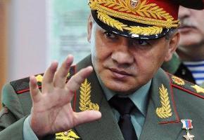 Россия увеличивает количество военной авиации в Белоруссии