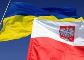 Украина и Польша договорились о совместном военно-техническом производстве