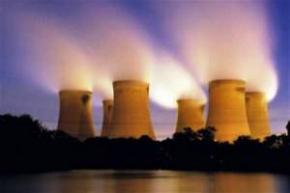 На п'яти українських ТЕС запаси вугілля закінчаться через 4 дні, -